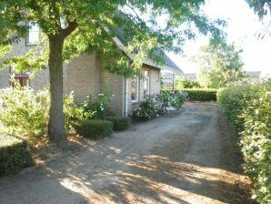 Ferienhaus Sluis - ZE550