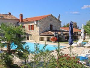 Ferienhaus Casa Rustica Maria-Nora