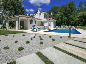 Villa Stepancic