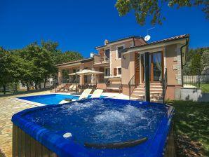 Villa Anteva