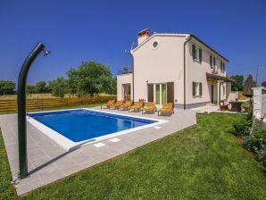 Villa Cicibella