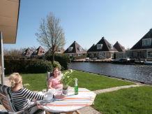 Villa 't Weijde Water