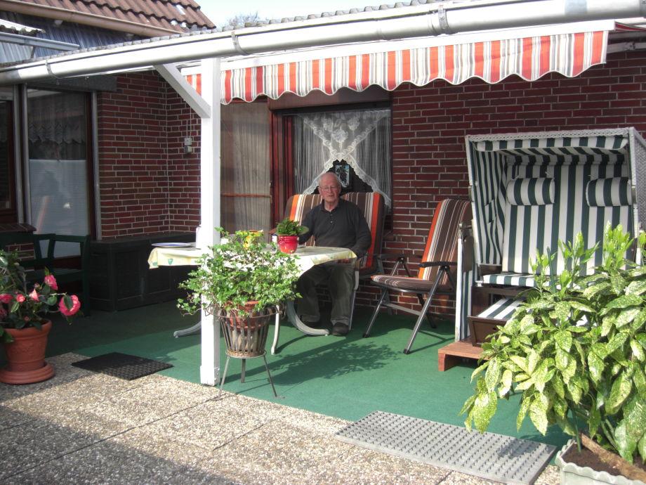 ferienwohnung harms ostfriesland firma ferienwohnung. Black Bedroom Furniture Sets. Home Design Ideas