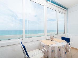 Apartment Petit