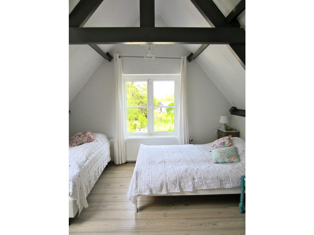 villa luxury country house niederlande nordholland teuntje van os. Black Bedroom Furniture Sets. Home Design Ideas