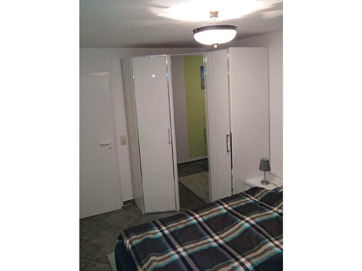 ferienwohnung strand und mehr timmendorfer strand firma. Black Bedroom Furniture Sets. Home Design Ideas
