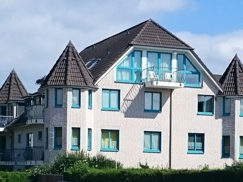 Beautiful Villa Stern Timmendorfer Strand Contemporary ...