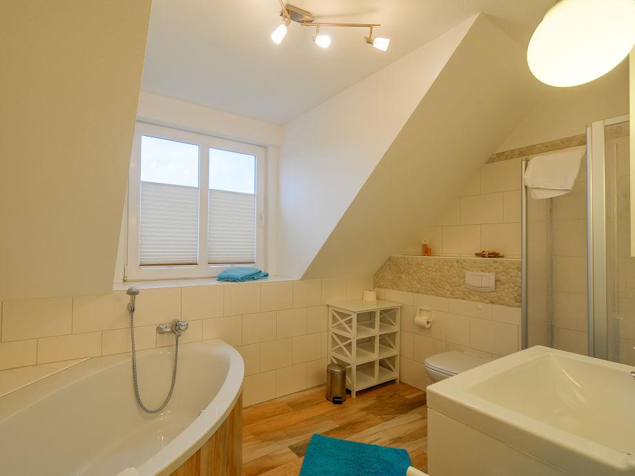 ferienhaus inselblume 11 ostsee fehmarn firma. Black Bedroom Furniture Sets. Home Design Ideas