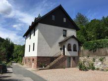 Ferienwohnung Lehmbrink
