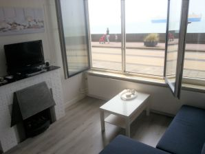 Apartment am Meer
