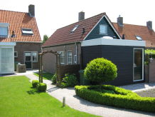 """Holiday apartment """"Pinkeltje"""""""