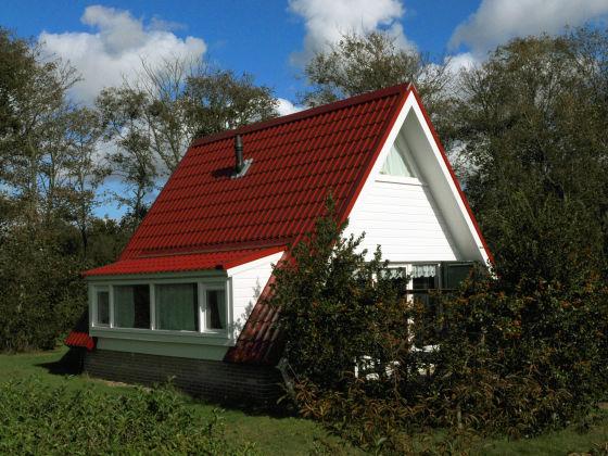 ferienhaus moby nord holland frau petra van der velde. Black Bedroom Furniture Sets. Home Design Ideas