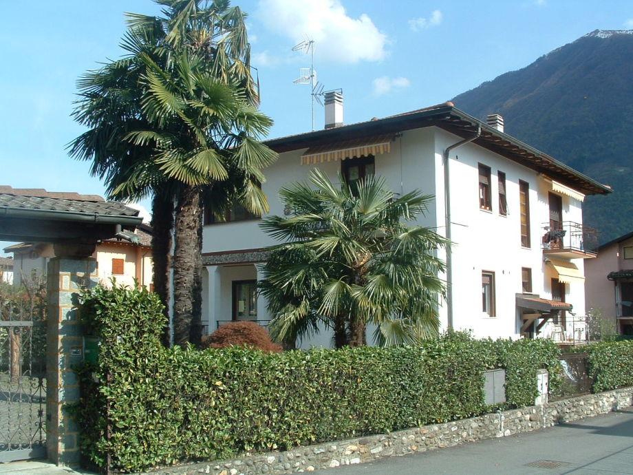 very nice Villa