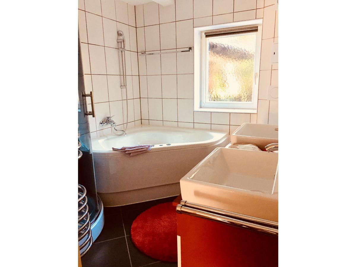 ferienwohnung almenrausch burgberg familie monika. Black Bedroom Furniture Sets. Home Design Ideas