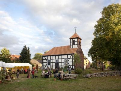 Bauernhof-Bett´n Bölzke