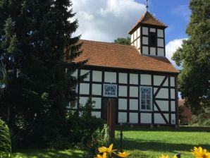 Holiday house Farm- Bett´n Bölzke