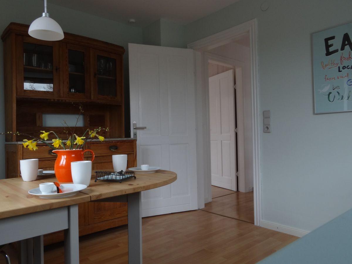 ferienwohnung uferschwalbe norden schleswig holstein. Black Bedroom Furniture Sets. Home Design Ideas
