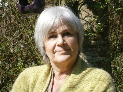 Ihr Gastgeber Martina Zarth-Ohlendorf