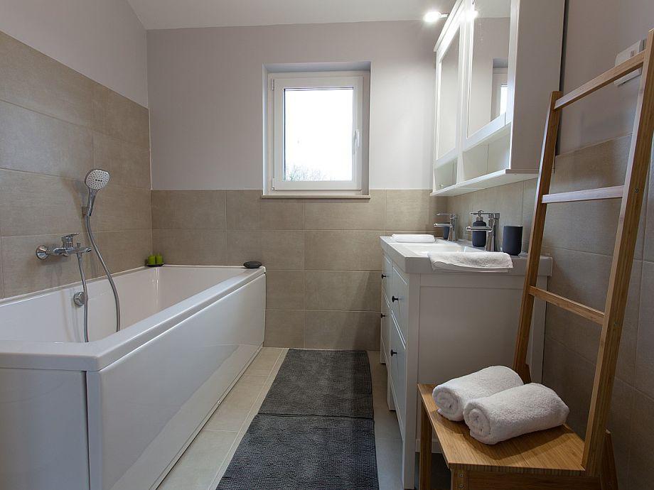 Villa gabriela krk kvarner bucht firma adria luxury for Badezimmer zonen