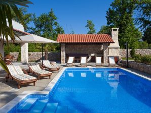 Villa Gabrijela