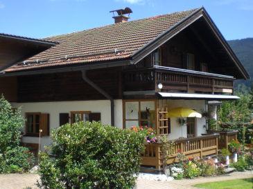 Ferienhaus Carla
