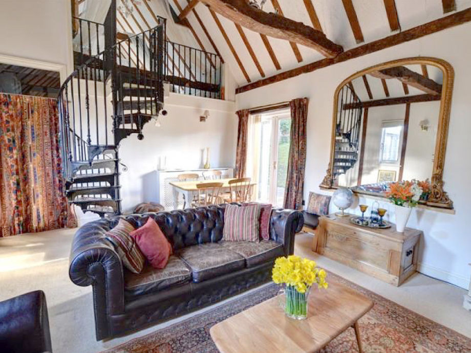 landhaus anchor barn eastry sandwich firma stays bookings ltd mr daniel hadden. Black Bedroom Furniture Sets. Home Design Ideas