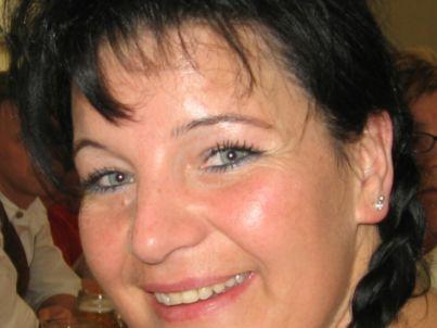 Ihr Gastgeber Roswitha Schon
