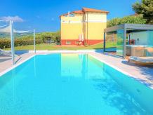Holiday apartment Villa il Poggiolo - ViP Suite