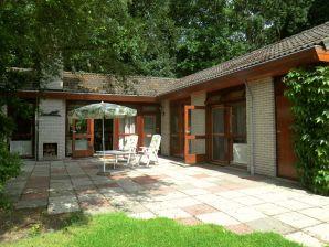 Ferienhaus Gravenhof 9