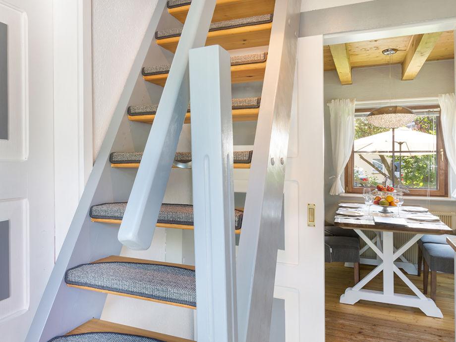 ferienhaus strandhaus fischland darss zingst firma strandzeit dar herr steffen winkelmann. Black Bedroom Furniture Sets. Home Design Ideas