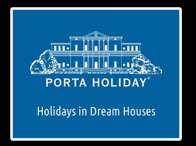 Ihr Gastgeber Porta Holiday