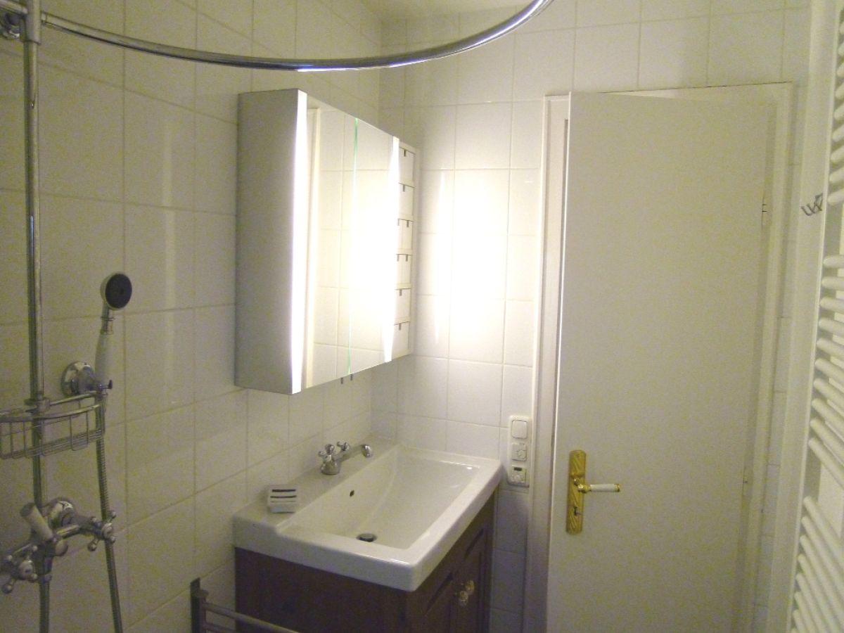 ferienwohnung mellh rn 47 7 f r bis zu 2 personen sylt firma appartementvermittlung heide. Black Bedroom Furniture Sets. Home Design Ideas