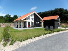 """Ferienhaus Zonnedorp 2 """"Zilvermeeuw"""""""