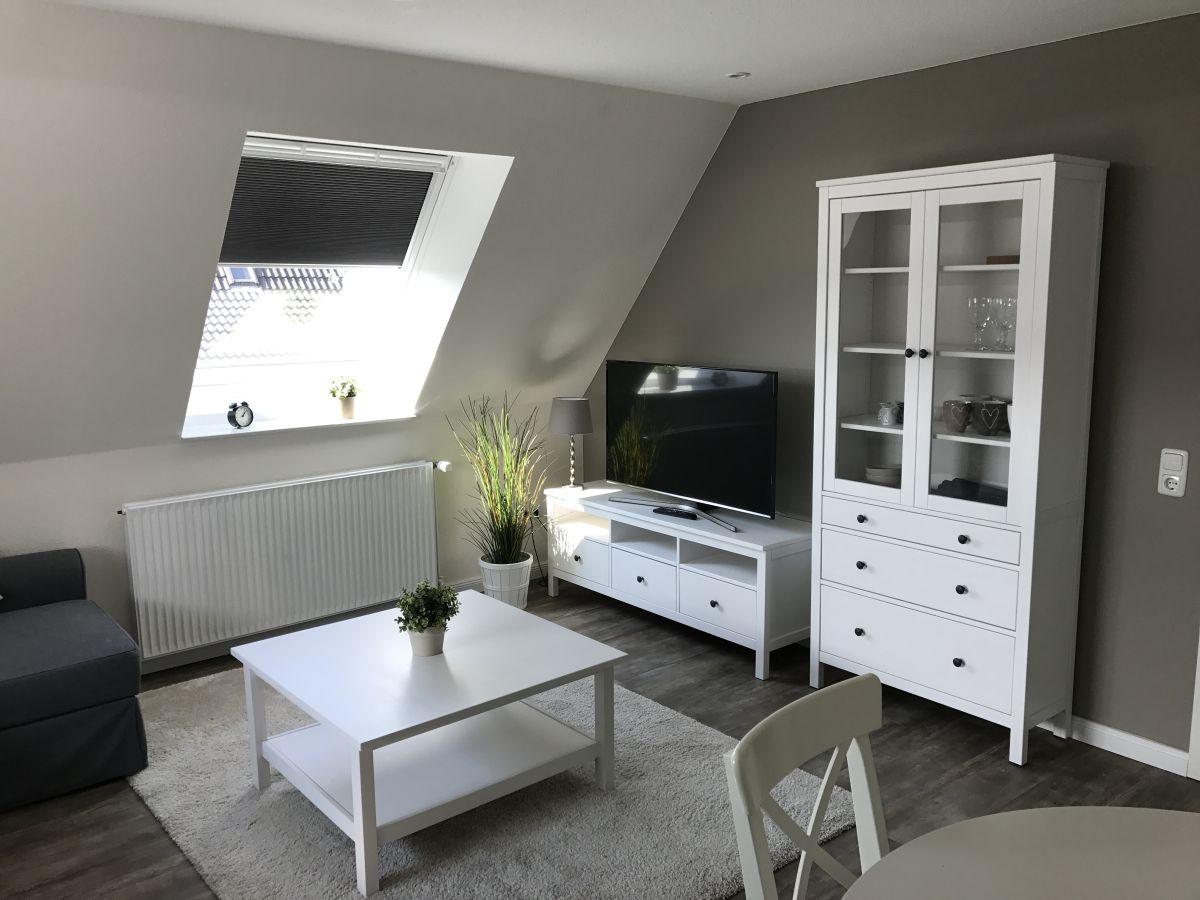 Ferienwohnung beachhouses chillbude b sum nordsee for Innenarchitekt gesucht