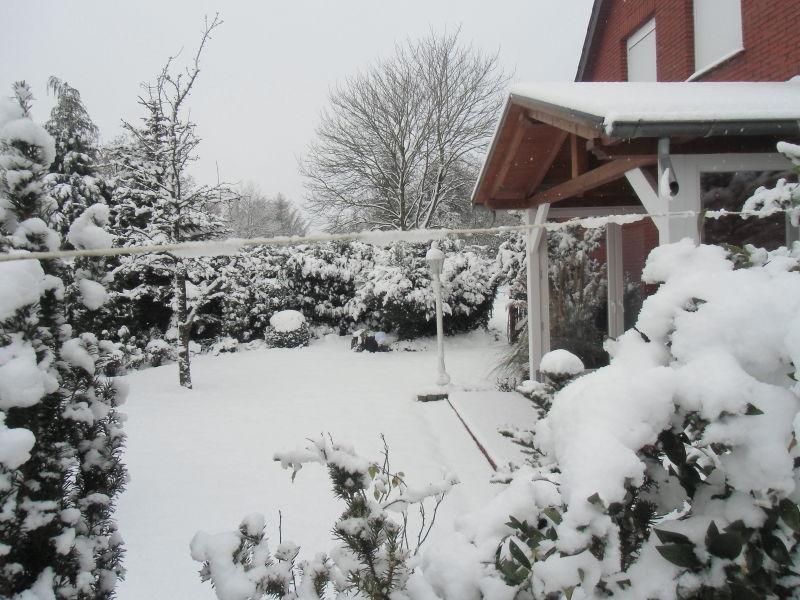 Hümmlinger-Landhaus