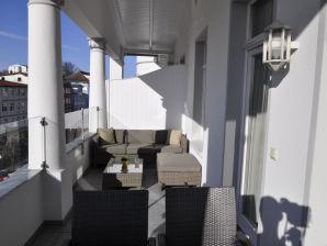 Ferienwohnung Villa Odin 31