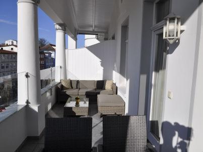 Villa Odin 31