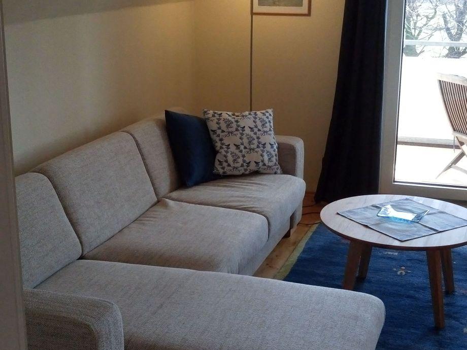 ferienwohnung leuchtturm b sumer deichhausen firma holmer dreessen gmbh frau walzer. Black Bedroom Furniture Sets. Home Design Ideas