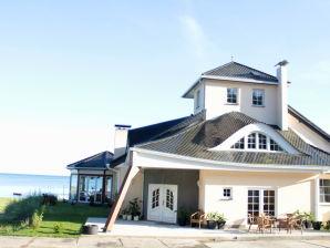 Ferienwohnung 2 im OG Villa Danuta Insel Wolin