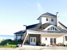 Ferienwohnung 6 im EG Villa Danuta Insel Wolin