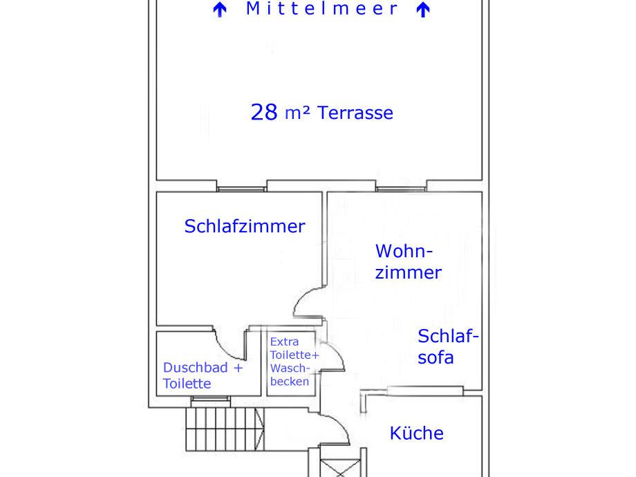 apartment 60 28m traumterrasse panoramablick costa del sol nerja san juan de capistrano. Black Bedroom Furniture Sets. Home Design Ideas