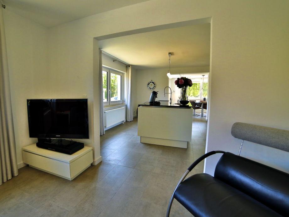 ferienwohnung k llmann binz ostseebad binz auf r gen. Black Bedroom Furniture Sets. Home Design Ideas