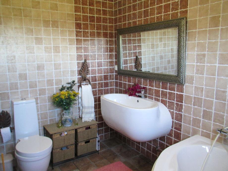 ferienhaus casa das pedras algarve lagoa porches frau elena laranjeira sessor deutsche. Black Bedroom Furniture Sets. Home Design Ideas