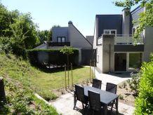Ferienhaus Haringvliet 99