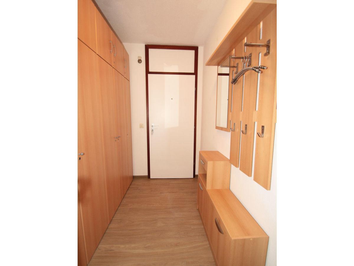 ferienwohnung g 5 9 ostsee fehmarn firma vermietungsb ro heiligenhafen gmbh herr christian. Black Bedroom Furniture Sets. Home Design Ideas