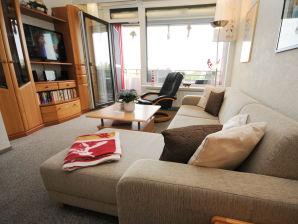 Ferienwohnung 229 im Haus Berolina