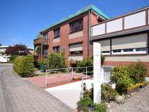Ferienhaus Haus Sonneninsel 2-1