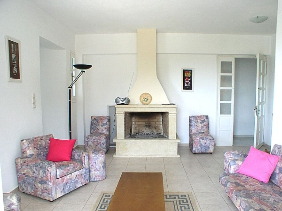 ferienhaus villa lemoni s dkreta firma villa lemoni. Black Bedroom Furniture Sets. Home Design Ideas