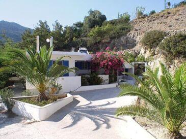 Ferienhaus Villa Lemoni