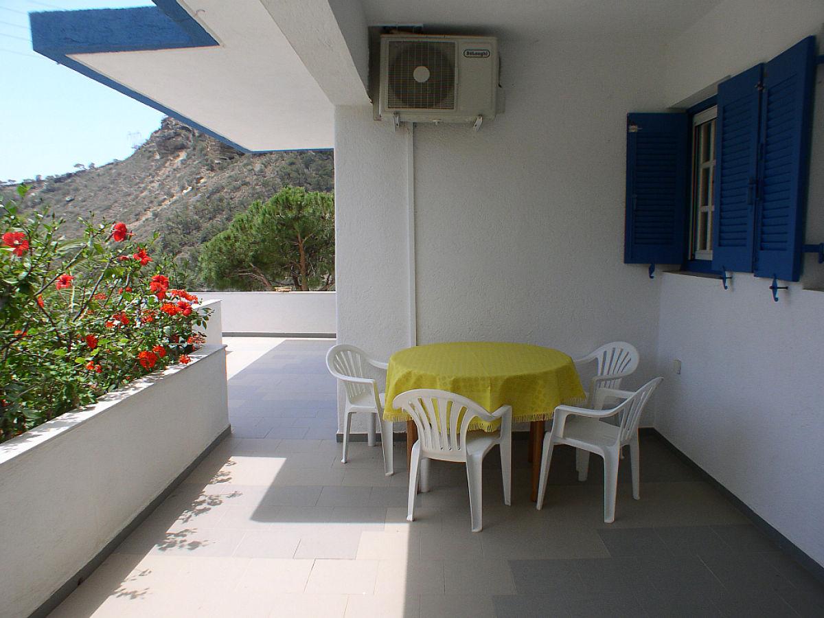ferienhaus villa lemoni ierapetra villa lemoni. Black Bedroom Furniture Sets. Home Design Ideas